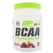 【3件0稅免郵】MusclePharm BCAA 支鏈氨基酸 516g