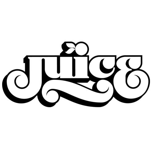 【雙11】Juice Store:精選指定單品