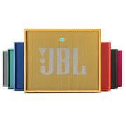 【天貓特價】JBL GO音樂金磚無線藍牙音響音箱