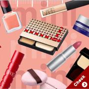 Cosme.com:精選迷你裝、旅行裝彩妝護膚品
