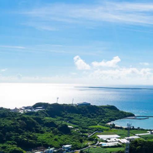 Rakuten Travel:精選 沖繩地區酒店