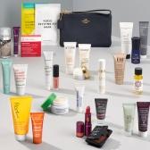 禮包來襲!Space NK UK:DIPTYQUE、香緹卡、hourglass等彩妝護膚