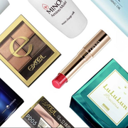 Cosme.com:精選品牌美妝護膚品 包括 NARS、資生堂、嘉娜寶等