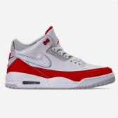 Air Jordan 喬丹 Retro 3 TH SP 男子籃球鞋
