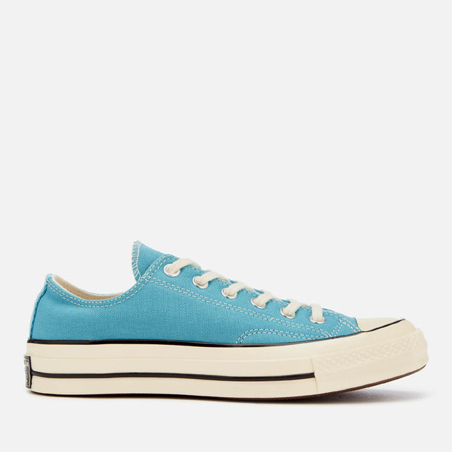 【UK11捡漏】Converse Chuck Taylor All Star '70 Ox 低帮帆布鞋