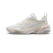 【大碼福利】Puma Thunder 白色老爹鞋