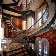 維多利亞時期經典酒店!St. Pancras Renaissance Hotel London 倫敦圣潘克拉斯萬麗酒店