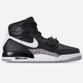 【季末大促】Air Jordan 喬丹 Legacy 312 大童款籃球鞋