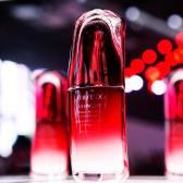 【三重豪華滿贈】Shiseido 資生堂 紅妍肌活精華露 紅腰子精華 75ml