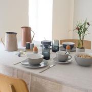 【免郵中國】The Hut:精選 Stelton 丹麥設計師品牌啄木鳥水壺