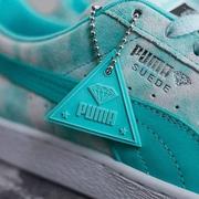 Diamond Supply Co. x PUMA 2019春夏聯名款休閑運動板鞋 369396_01