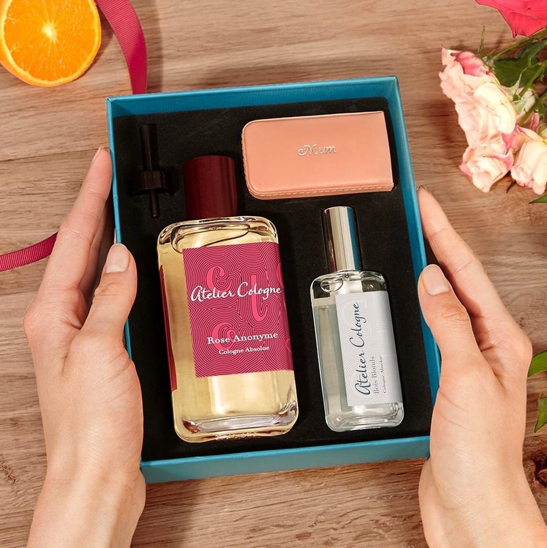 【父親節大促】Perfumania : 美國連鎖香氛網站