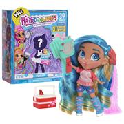 Hairdorables 三代美發娃娃驚喜玩偶盲盒玩具