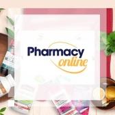 【免郵中國】PharmacyOnline 中文網:全場 Blackmores、Aveeno、Swisse 等熱銷品牌