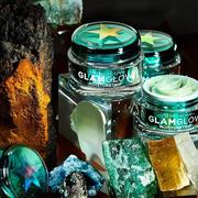 Glam Glow 格萊魅:發光面膜等護膚彩妝