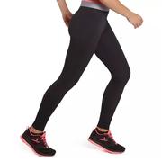 碼全!Decathlon 迪卡儂 女式有氧健身緊身褲