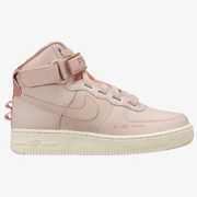 【阶梯折扣】Nike 耐克 Air Force 1 High Utility 女子高帮板鞋