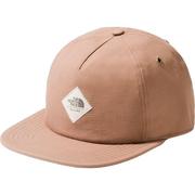 【額外8折】The North Face 北面 Juniper Crushable 粉色棒球帽