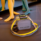 Mybag:精選 Marc Jacobs 19最新款相機包+常青款