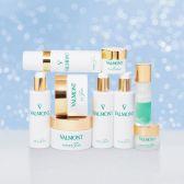 【55專享】Unineed 中文站:Valmont 法爾曼 貴婦護膚品牌