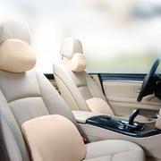 ROIDMI 睿米 車載護頸枕/護腰靠墊 記憶綿久坐套裝 R1