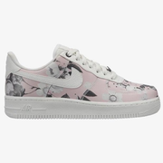 【阶梯折扣】Nike 耐克 Air Force 1 '07 LXX 女子板鞋