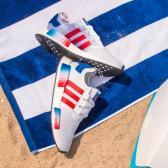 【階梯滿減】Foot Locker:精選 adidas、Nike 等男女運動鞋