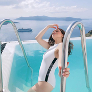 Calvin Klein:精選 優雅干練連衣裙專區