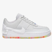 【階梯折扣】Nike 耐克 Air Force 1 Jester XX Print 女子板鞋