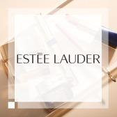 Estee Lauder 雅詩蘭黛:精選彩妝護膚香氛