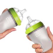 Vitacost:Comotomo 可么多么嬰幼兒奶瓶專場