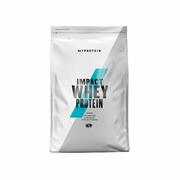 【微博福利】55專享!Myprotein CN:全場營養補劑等 低至4折