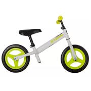 Decathlon 迪卡儂 RUN RIDE 100 10寸兒童平衡自行車