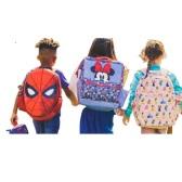 shopDisney 迪士尼美國官網:精選多款雙肩背包