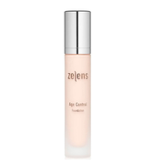 Lookfantastic:Zelens 粉底液、護膚產品等
