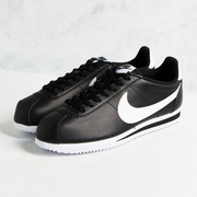 Nike 耐克 Classic Cortez Leather Sneaker 经典阿甘鞋