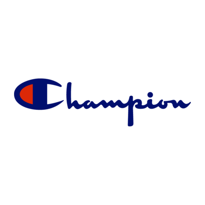 冠军champion+官网