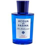 【55專享】小降!Acqua Di Parma 帕爾馬 地中海阿瑪菲無花果香水 150ml