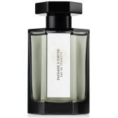"""【補貨】L'Artisan Parfumeur 阿蒂仙冥府之路香水 100ml <b style=""""color:#ff7e00"""">$150(約1,031元)</b>"""