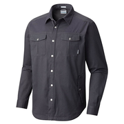 碼全多色可選~Columbia 哥倫比亞 Hyland Woods 男士長袖襯衫