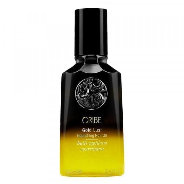 B-glowing:ORIBE 精選熱賣奢華洗護產品
