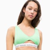 【限時高返】Calvin Klein:精選 男女新款時尚服飾內衣