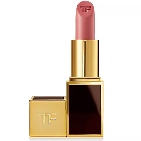 Bloomingdales:Tom Ford 高端彩妆
