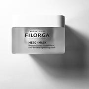 Lookfantastic 中文官網:Filorga 菲洛嘉 十全大補面膜、360雕塑眼霜、逆齡眼霜