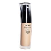 【N1有貨】Shiseido 資生堂 智能感應持久啞光粉底液
