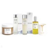 Beauty Expert:NEOM 天然有機香薰蠟燭、新款浴鹽等