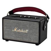 國內售價¥1849!【中亞Prime會員】Marshall 馬歇爾 Kilburn 無線便攜藍牙音箱