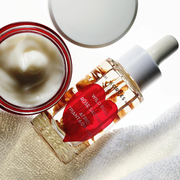 HQhair:Korres 珂諾詩 野玫瑰精華油等產品促銷