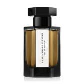 "L'Artisan Parfumeur 阿蒂仙極致琥珀香水 100ml <b style=""color:#ff7e00"">$165(約1,135元)</b>"