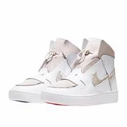 Nike 耐克 Vandalised LX 解構主義女子鴛鴦板鞋